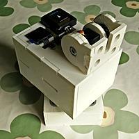 Name: Antenna Tracker.jpg Views: 162 Size: 166.0 KB Description: