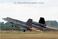 Name: Blackbird.jpg Views: 63 Size: 99.8 KB Description: