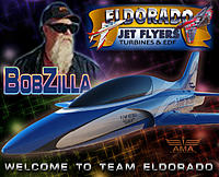 Name: team eldorado bobz.jpg