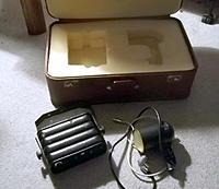 Name: radar suitcase.jpg Views: 83 Size: 116.0 KB Description: