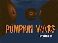 Name: pumpkinwars-big.jpg Views: 129 Size: 53.4 KB Description: