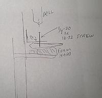 Name: drawing.jpg Views: 62 Size: 94.8 KB Description: