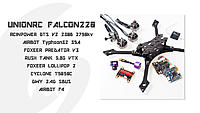 Name: FCM-PIC-END-181027.jpg