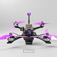 Name: FCB1809B (2).JPG