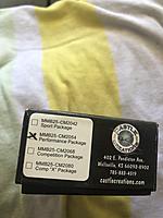 Name: BADCF64A-7BCB-493A-B63A-327FBF86A76A.jpg Views: 15 Size: 2.62 MB Description:
