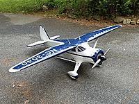 Name: Phoenix Stinson Reliant SR-9 small.jpg Views: 148 Size: 41.9 KB Description: