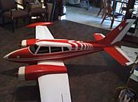 Name: cessna 02.jpg