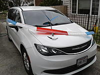 Name: 20200404_145319[1].jpg Views: 51 Size: 798.3 KB Description: on the hood, in the hood