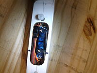 Name: 20200406_211459[1].jpg Views: 37 Size: 955.5 KB Description: servos under the wing, another view.