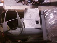Name: heli kit 3.jpg Views: 112 Size: 297.4 KB Description:
