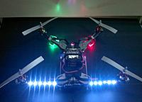 Name: UAV-420-Aluminum-Quadcopter-Multirotor-Space-Cowboy-2015-02-16-938 (19).jpg