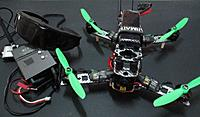 Name: Diatone-Blade-FPV-250-Quad (1).JPG
