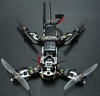 Name: Diatone-Blade-37-Carbon-Ghost-Props (4).JPG