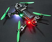 Name: Diatone-Blade-37-Mini-FPV (8).JPG