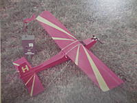 Name: Early pulse rudder plane, not sure of the name.JPG Views: 57 Size: 407.6 KB Description: