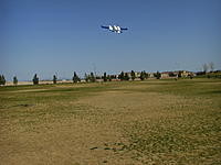 Name: CIMG9626.jpg
