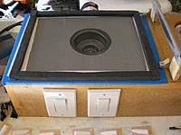 Name: Platten and switch side.jpg