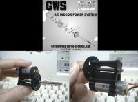 Name: gwsmotor.jpg Views: 300 Size: 56.0 KB Description: