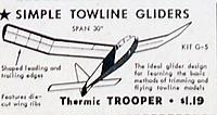 Name: 83e656a89ad7345d3393d240ff7c1b9f--model-airplanes-gliders.jpg