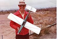 Name: Half A Pylon racer.jpg Views: 106 Size: 1.20 MB Description: