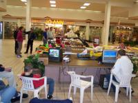 Name: mallshow1.jpg Views: 222 Size: 52.9 KB Description: