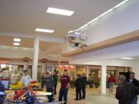 Name: mallshow16.jpg Views: 211 Size: 37.6 KB Description: