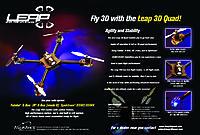 Name: Leap 3d Quad Spread 2014.jpg Views: 513 Size: 691.6 KB Description: