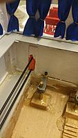Name: 20180731_194913.jpg