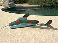 Name: BV-212 1.jpg Views: 571 Size: 28.8 KB Description: