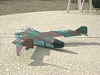 Name: BV-212 4.jpg Views: 494 Size: 30.5 KB Description: