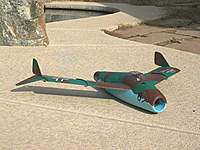 Name: BV-212 2.jpg Views: 643 Size: 109.2 KB Description: