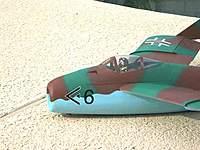 Name: BV-212 3.jpg Views: 369 Size: 25.0 KB Description: