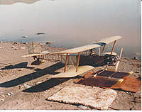 Name: Antic Bipe Ca. 1980.jpg
