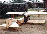 Name: Antic Bipe (2).jpg