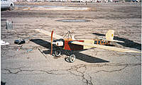 Name: Antic #3 ca. 1985.jpg