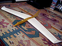 Name: Toucan 60R.jpg Views: 285 Size: 55.2 KB Description: Toucan 60R A work in Progress