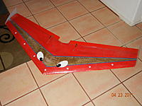Name: DSCN0556.jpg
