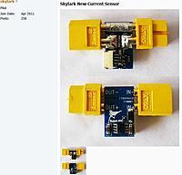 Name: Capture.jpg Views: 75 Size: 46.4 KB Description: New Current sensors