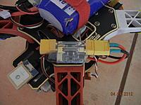 Name: DSCN1098.jpg Views: 73 Size: 225.6 KB Description: Current Sensor I received