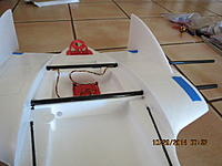 Name: IMG_1115.JPG