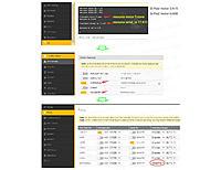 Name: F405-OSD_TLM2.jpg Views: 493 Size: 250.0 KB Description: