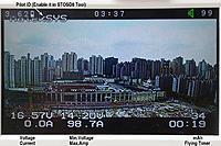 Name: HUBOSD8H-s.jpg Views: 1210 Size: 508.9 KB Description: