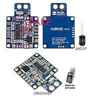 Name: HUBOSD8-X_FAKE5.jpg Views: 894 Size: 1.18 MB Description: