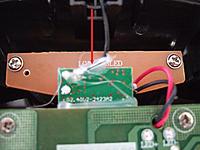 Name: tx-board.jpg Views: 294 Size: 127.4 KB Description: