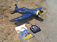 Name: P1010042.JPG