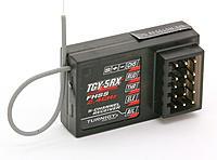 Name: 5RX mini receiver pic.jpg Views: 105 Size: 54.0 KB Description: