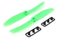Name: 5040 Gemfan green props pic.jpg Views: 87 Size: 44.0 KB Description: