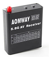 Name: Aomway Rec W_DVR Pic_Close.jpg Views: 88 Size: 98.3 KB Description: