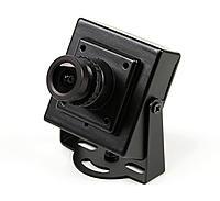 Name: Emax 800TVL HD Cam Pic_Close.jpg Views: 98 Size: 79.2 KB Description: