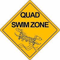 Name: QuadSwim.jpg Views: 69 Size: 633.9 KB Description: